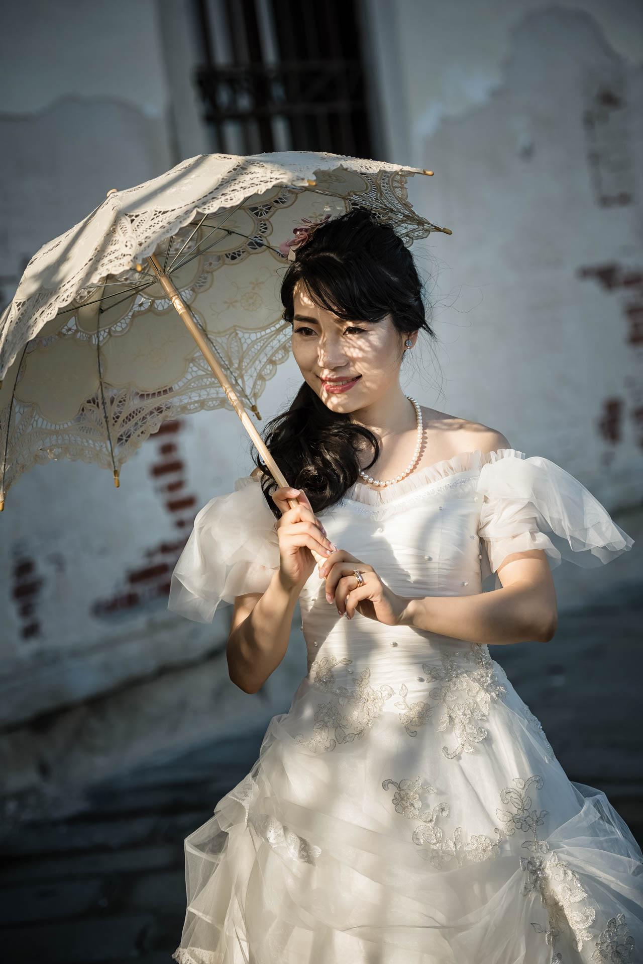 venice-wedding-photographer-italy-202