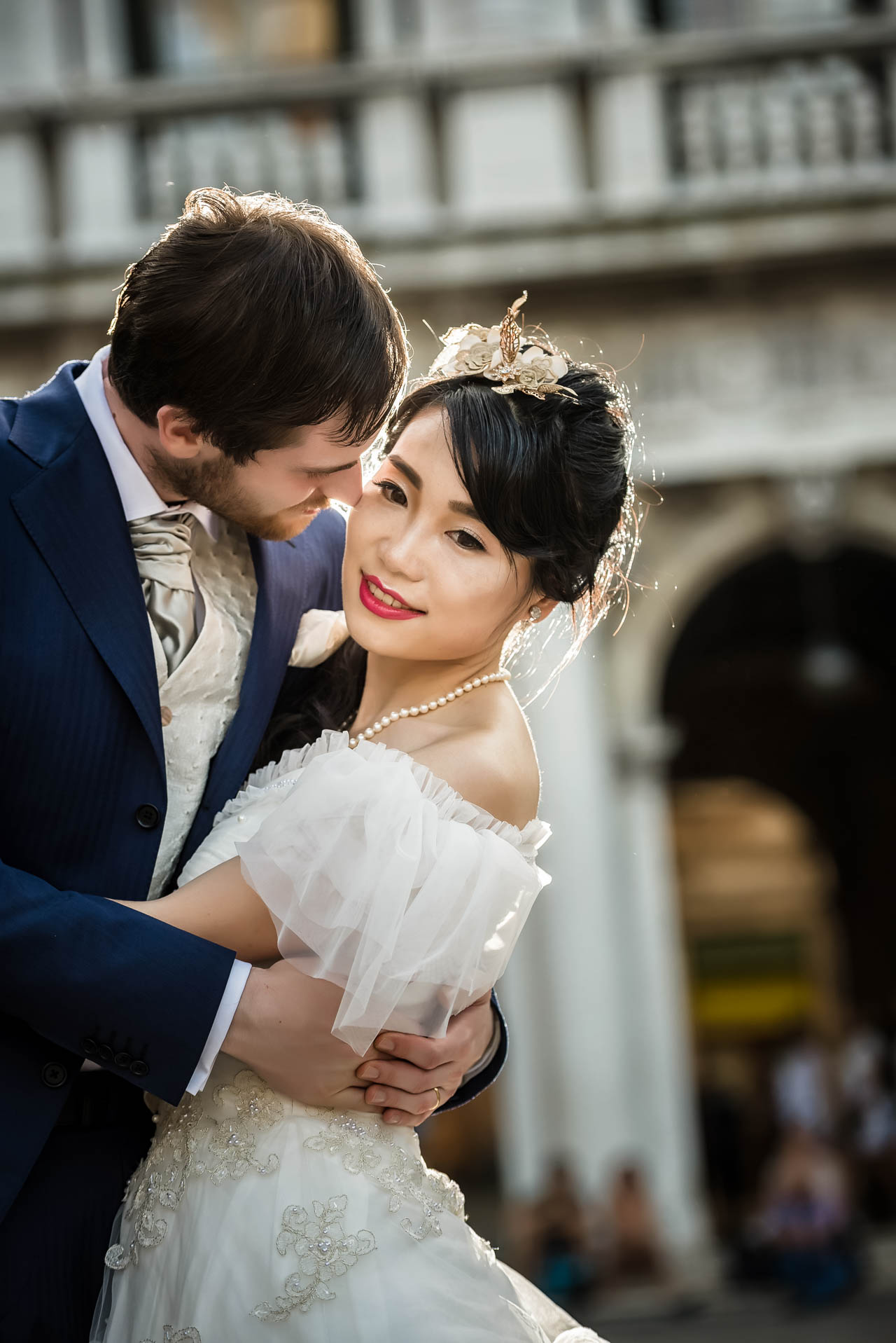 venice-wedding-photographer-italy-204