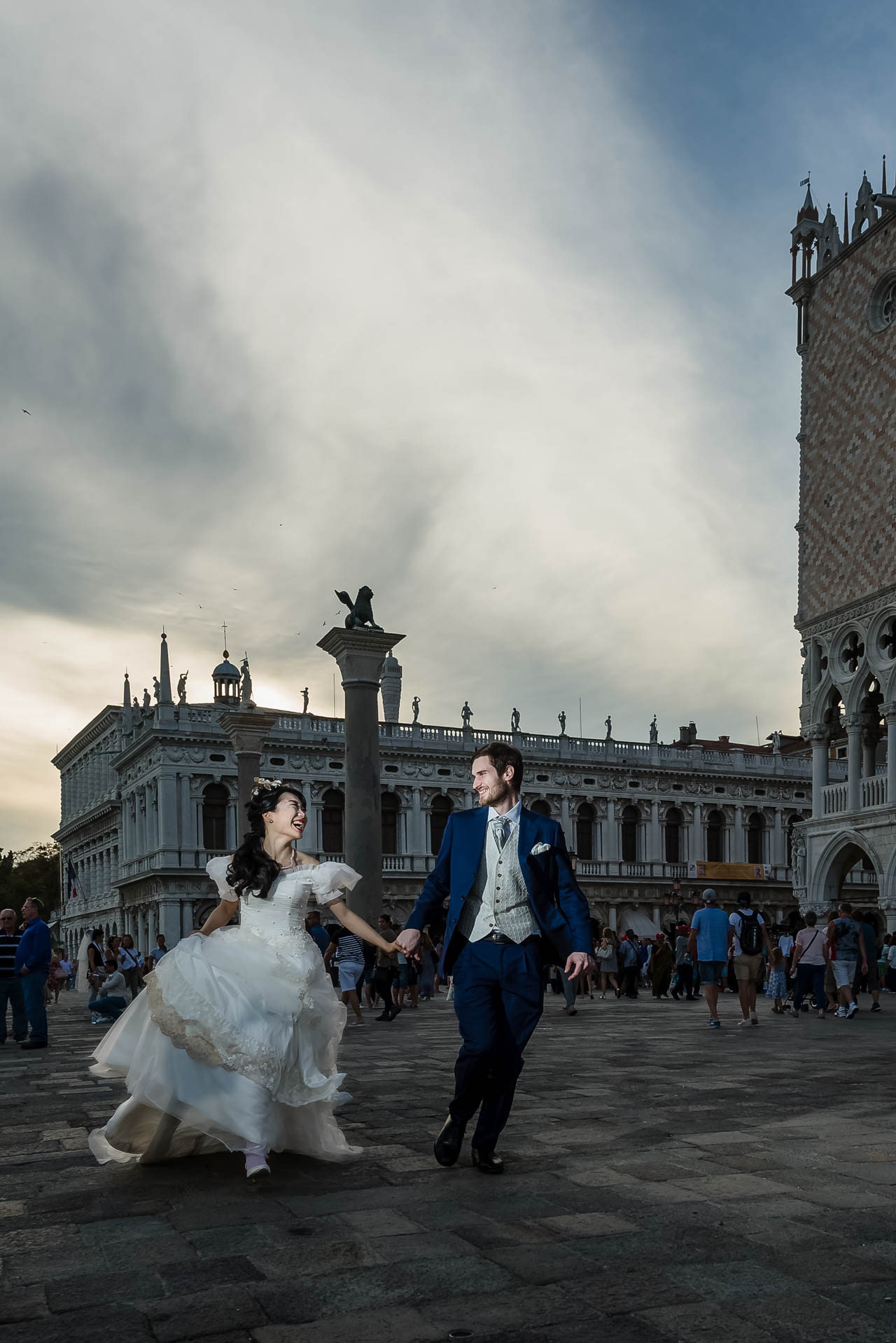 venice-wedding-photographer-italy-205