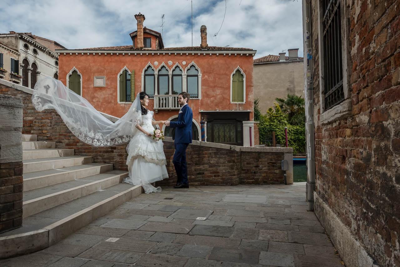 venice-wedding-photographer-italy-302