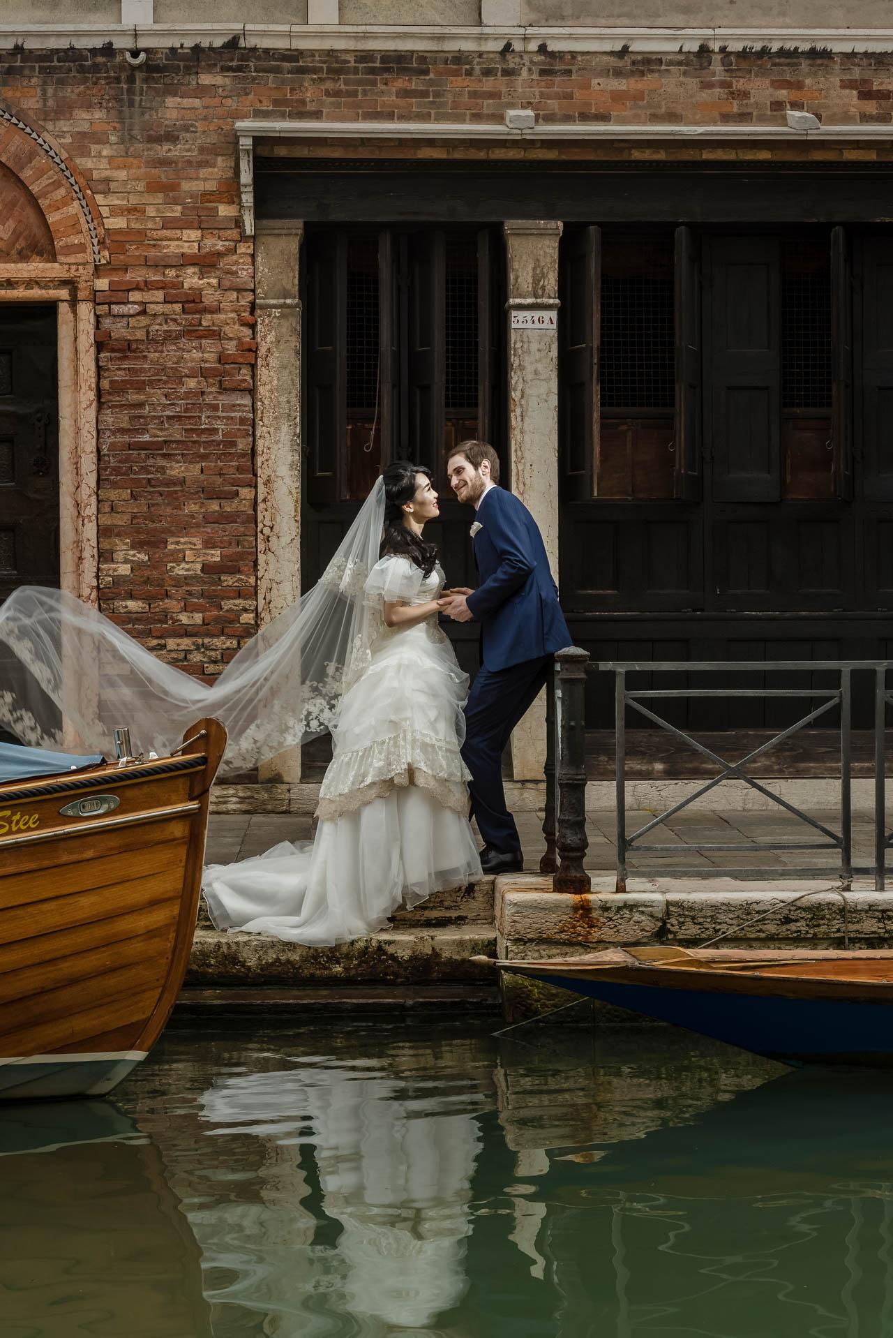 venice-wedding-photographer-italy-401