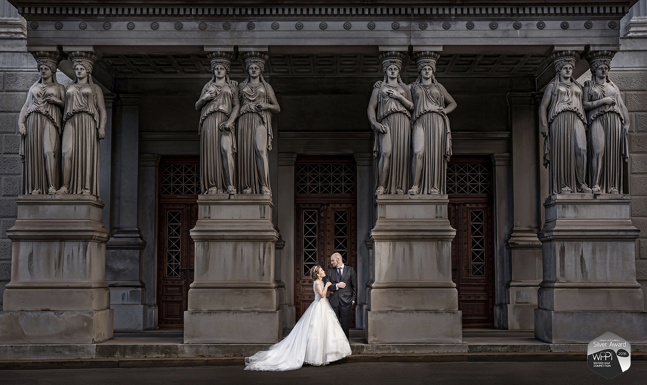 vienna-wedding-photographer-wppi