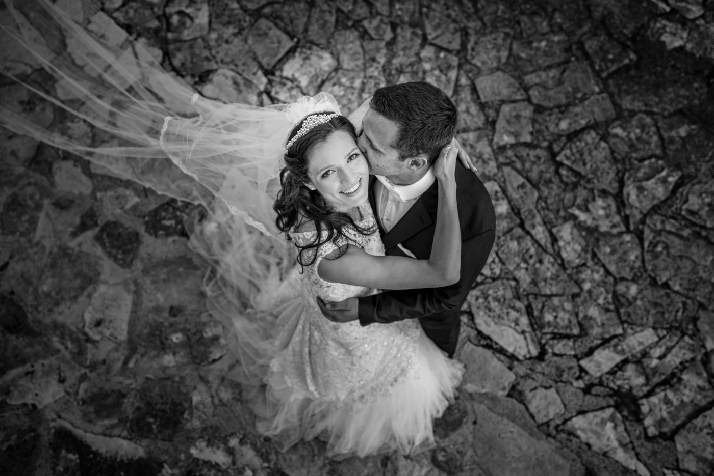wedding photographer Rovinj Croatia