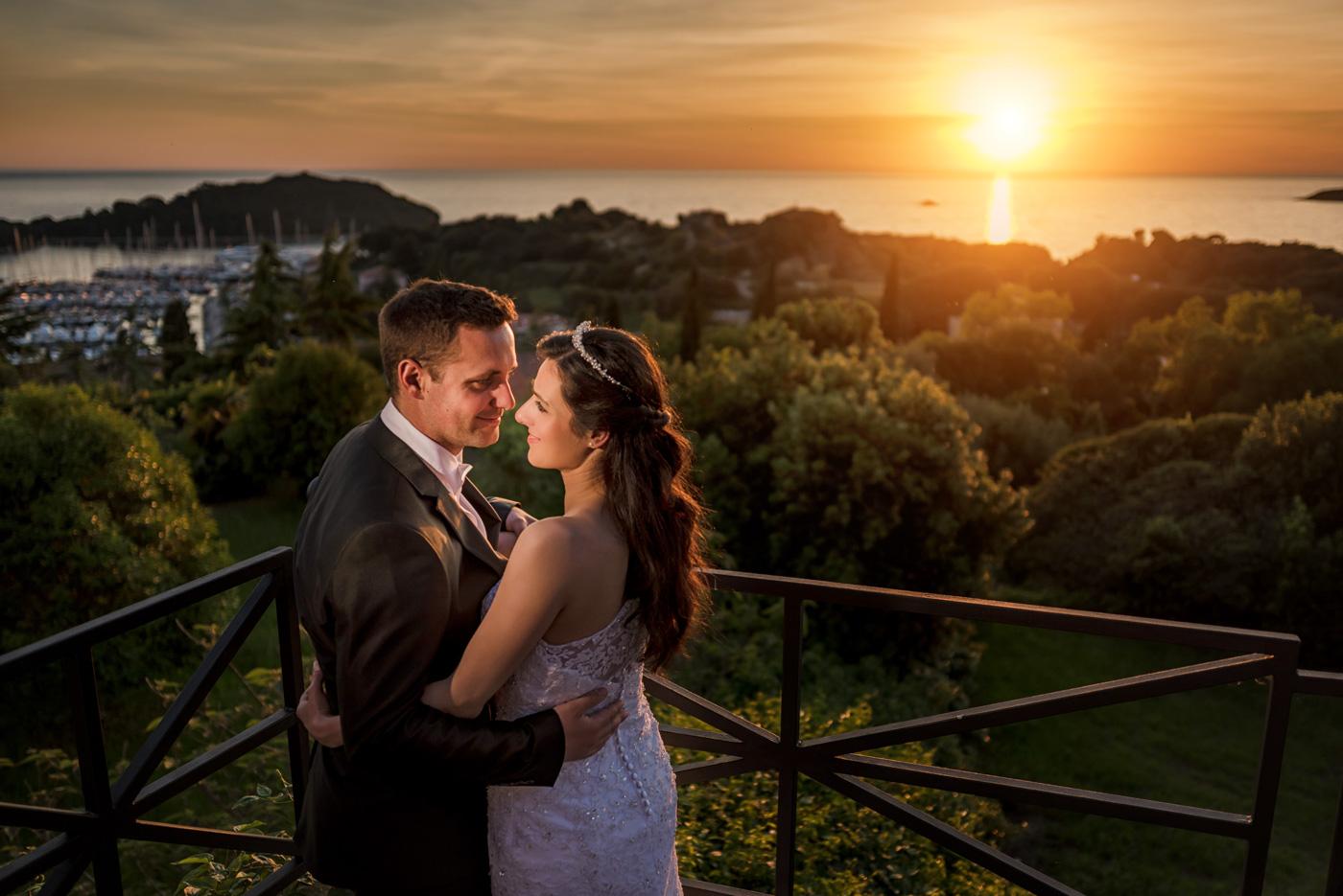 croatia wedding photographer rovinj istra