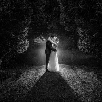 wedding-photographer-croatia