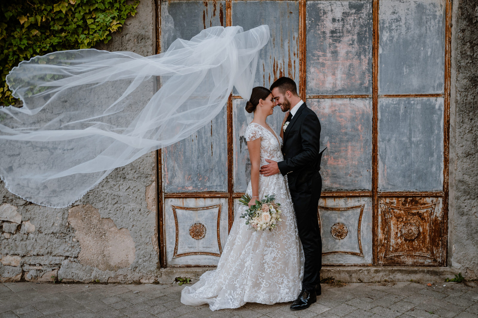 zadar wedding photographer 41