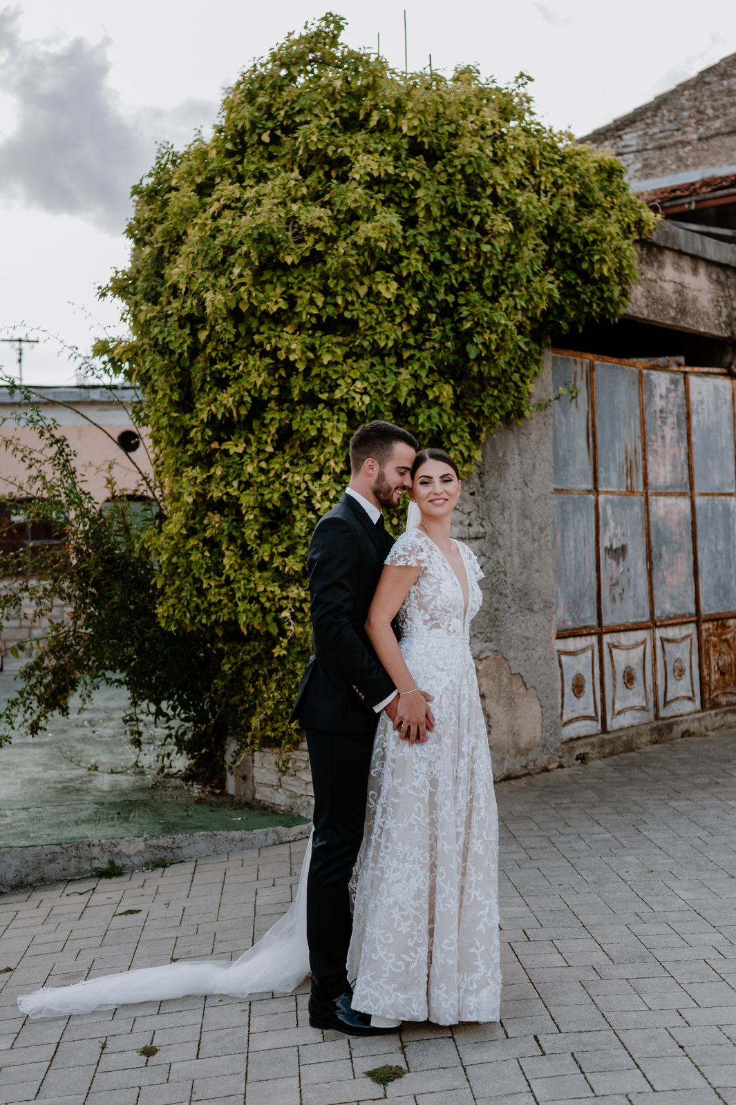 zadar wedding photographer 47