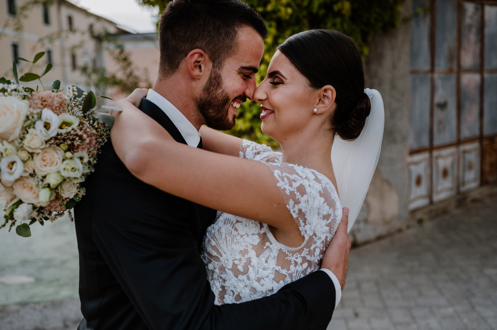 zadar wedding photographer 46