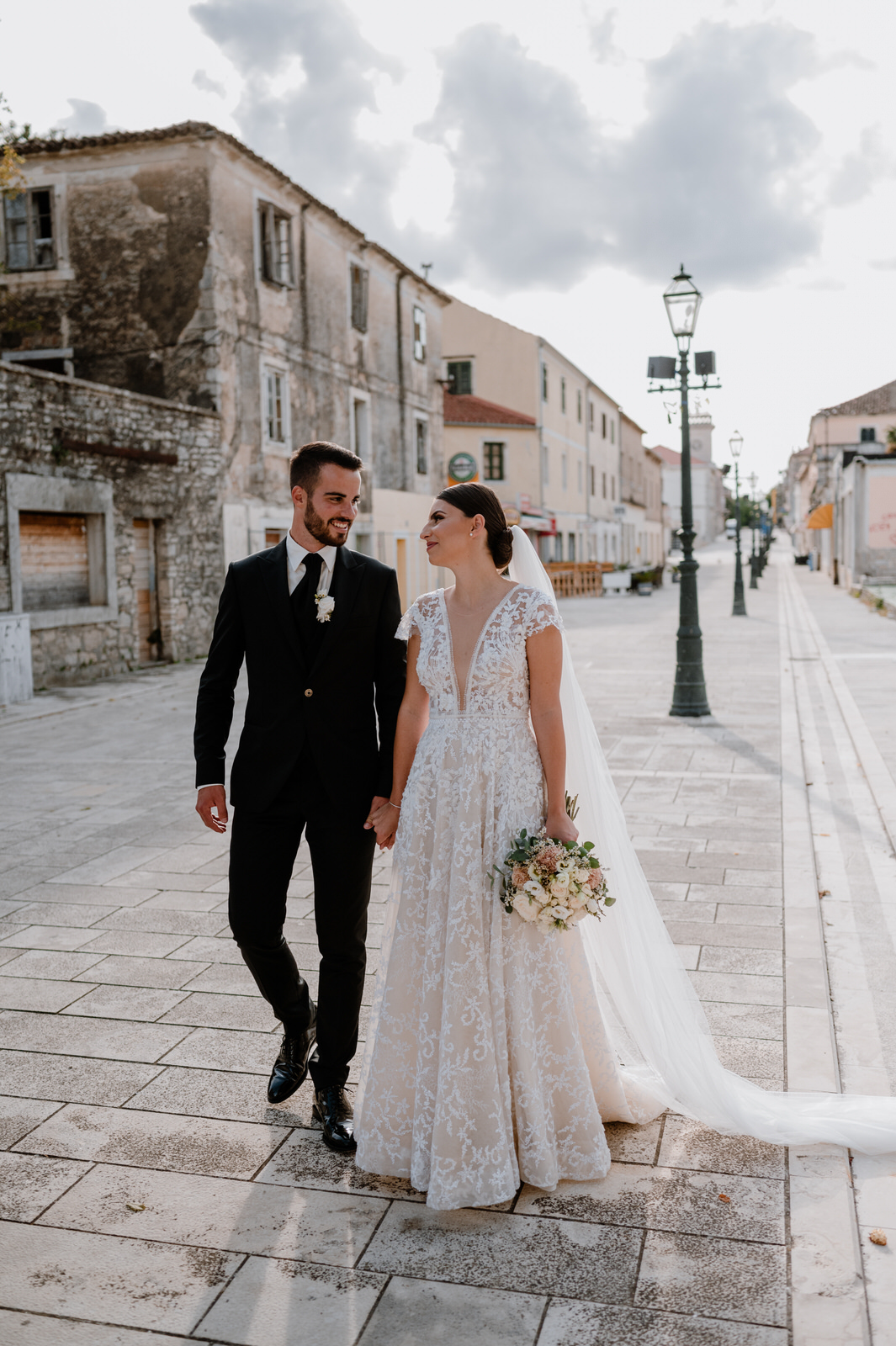 zadar wedding photographer 44