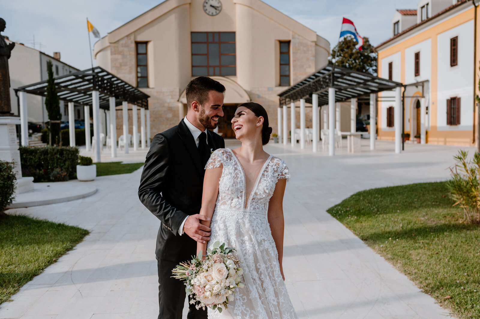 zadar wedding photographer 55