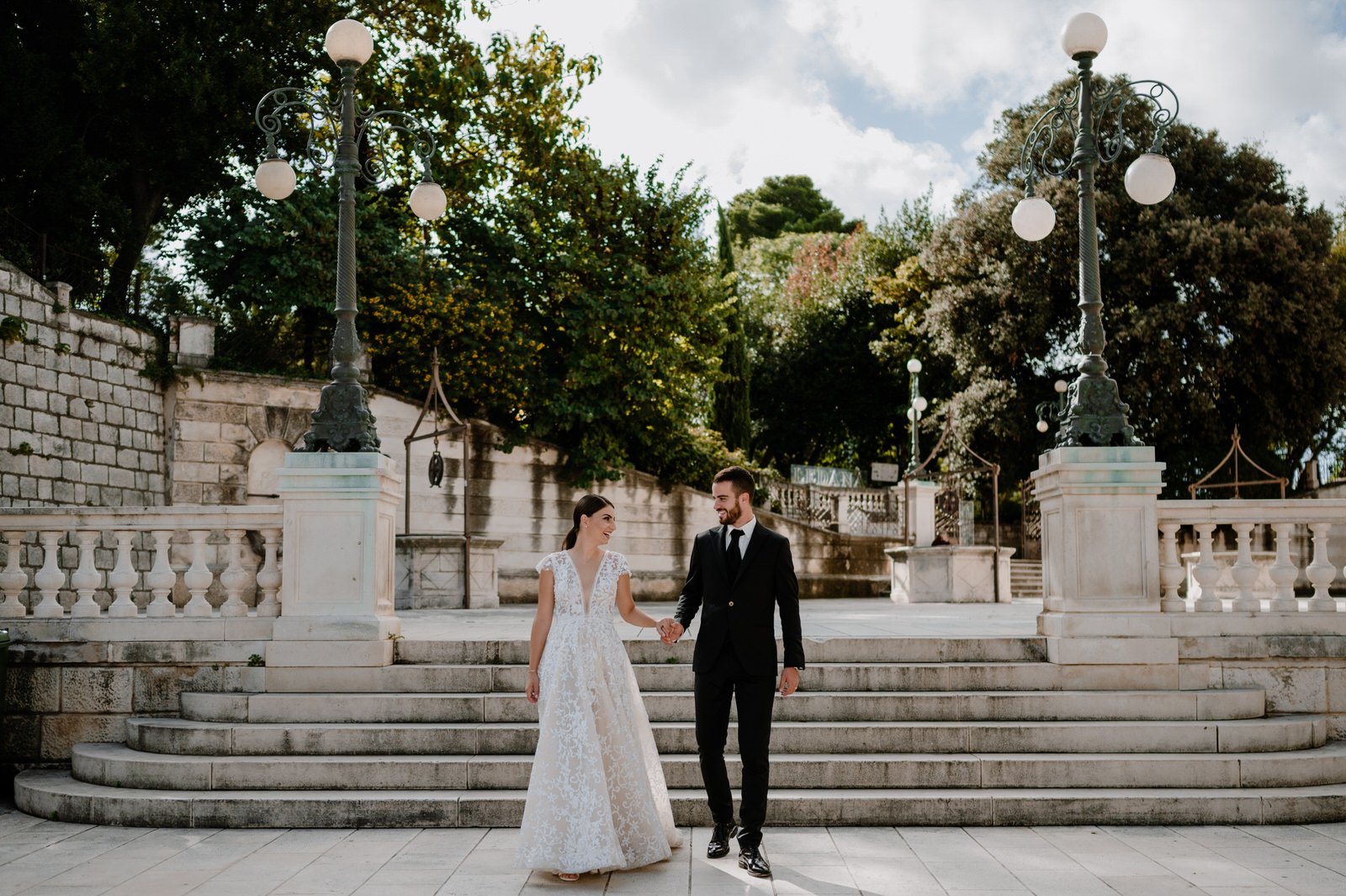 zadar wedding photographer 81