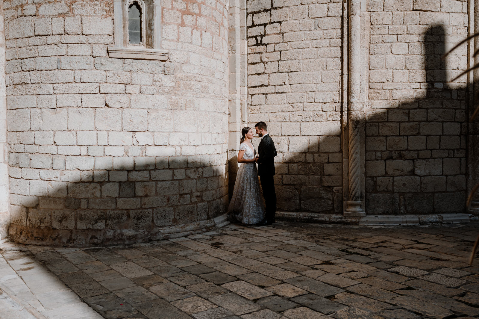 zadar wedding photographer 85