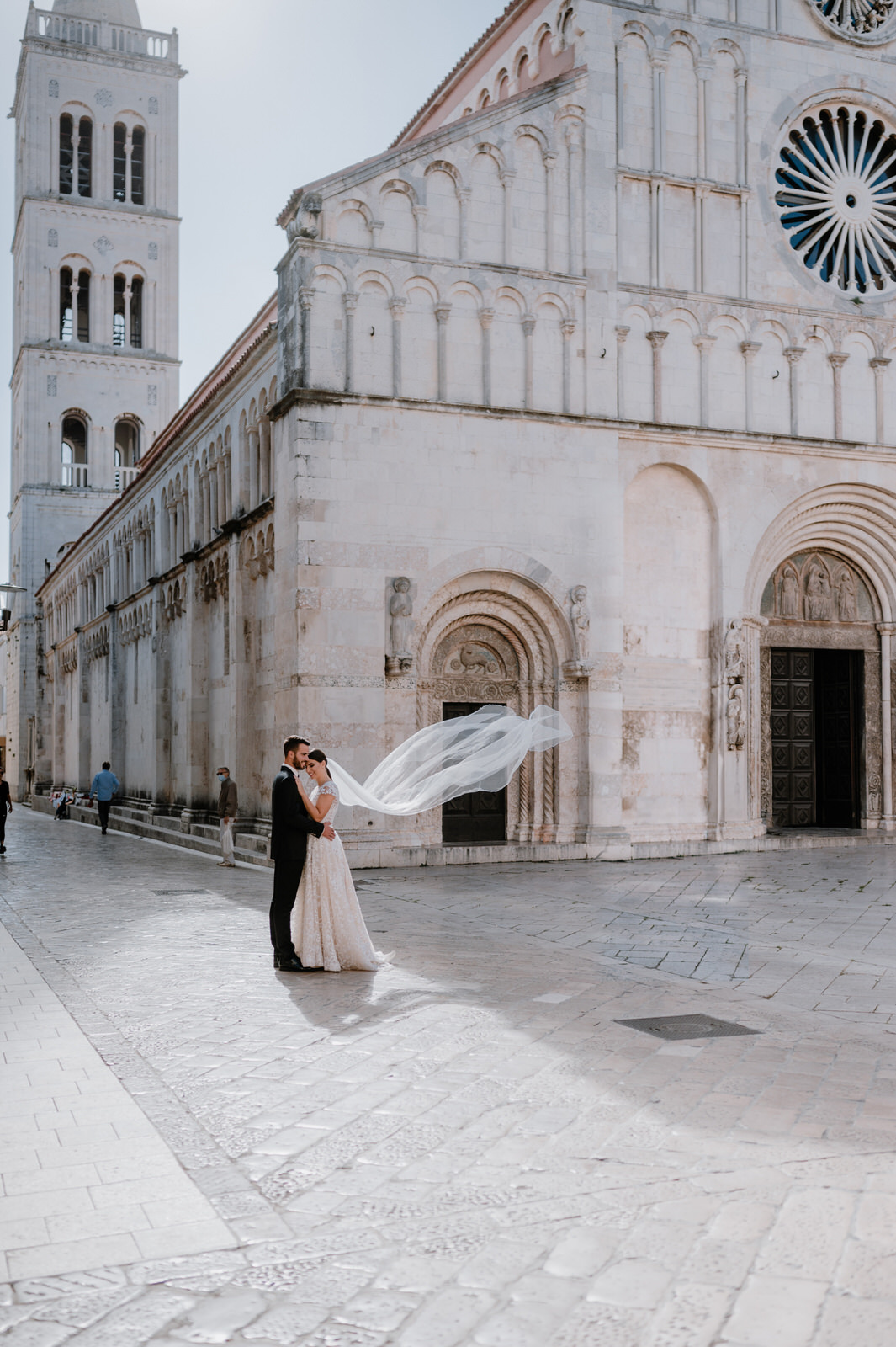 zadar wedding photographer 90