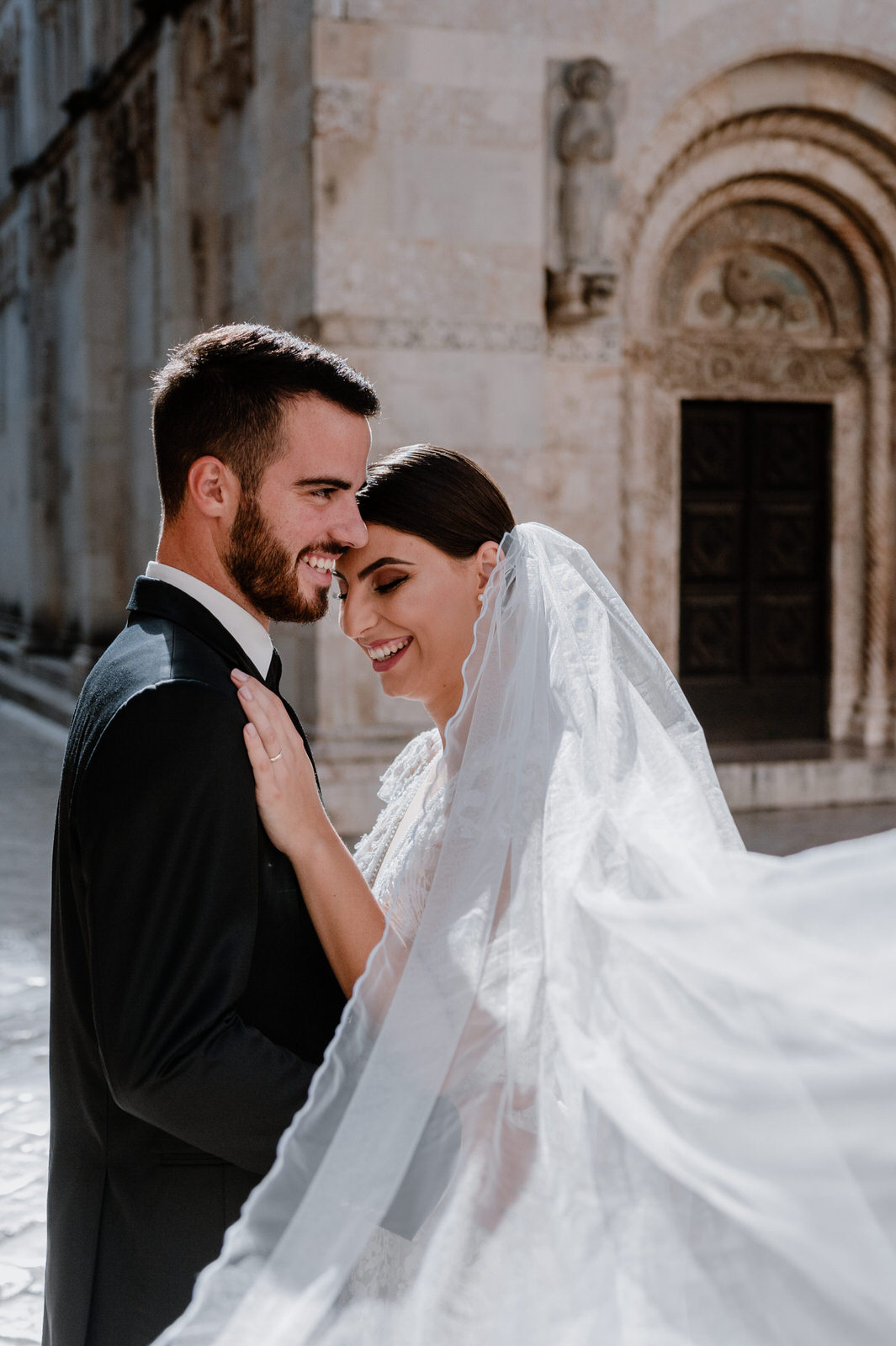 zadar wedding photographer 91