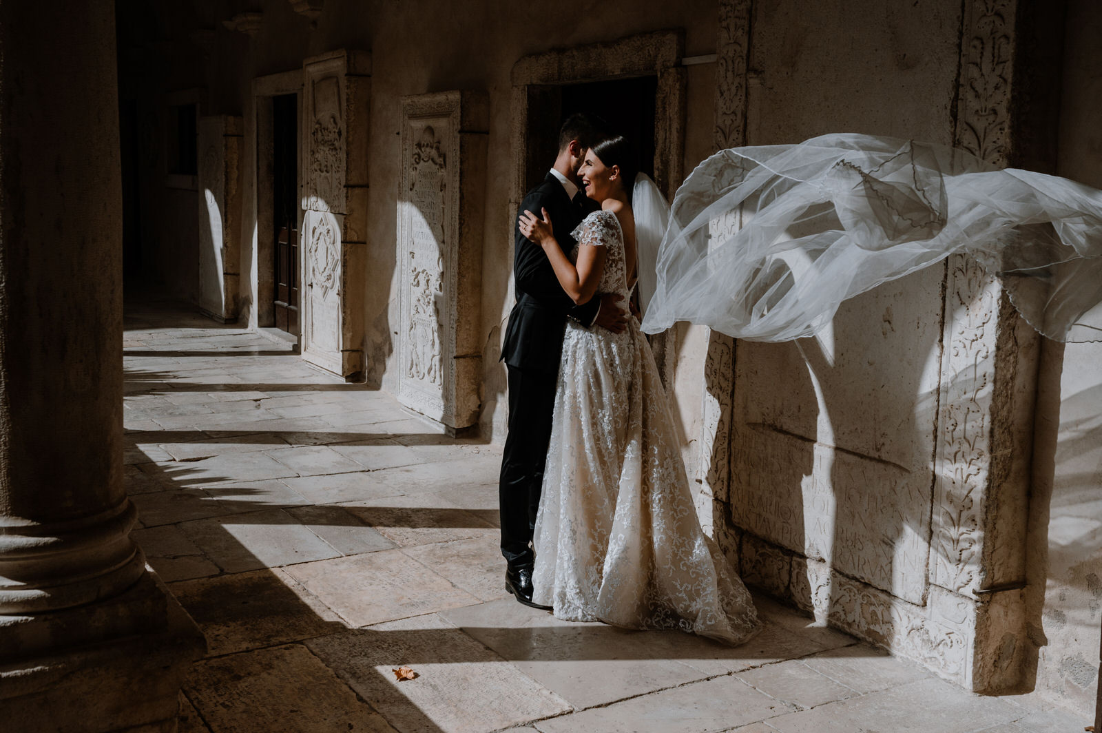 zadar wedding photographer 96