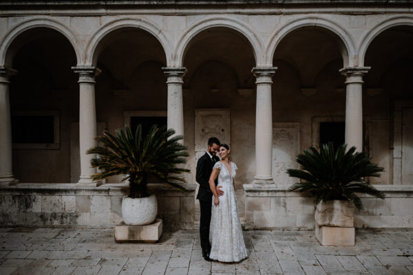 zadar wedding photographer 93