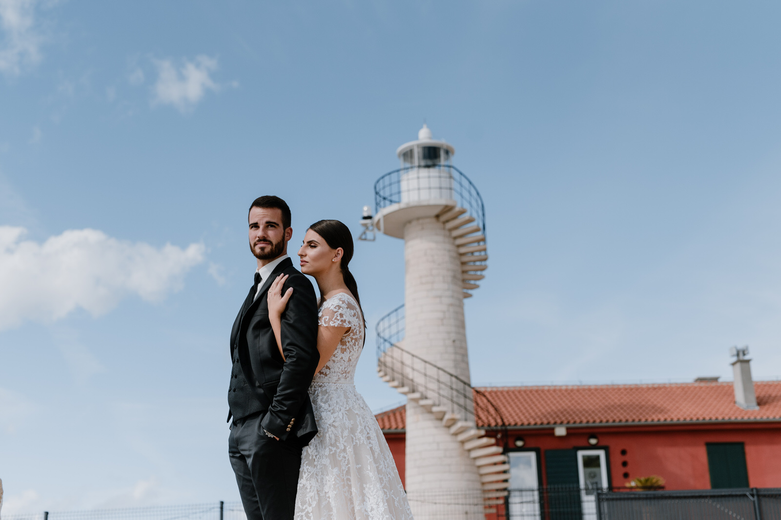 zadar wedding photographer 102