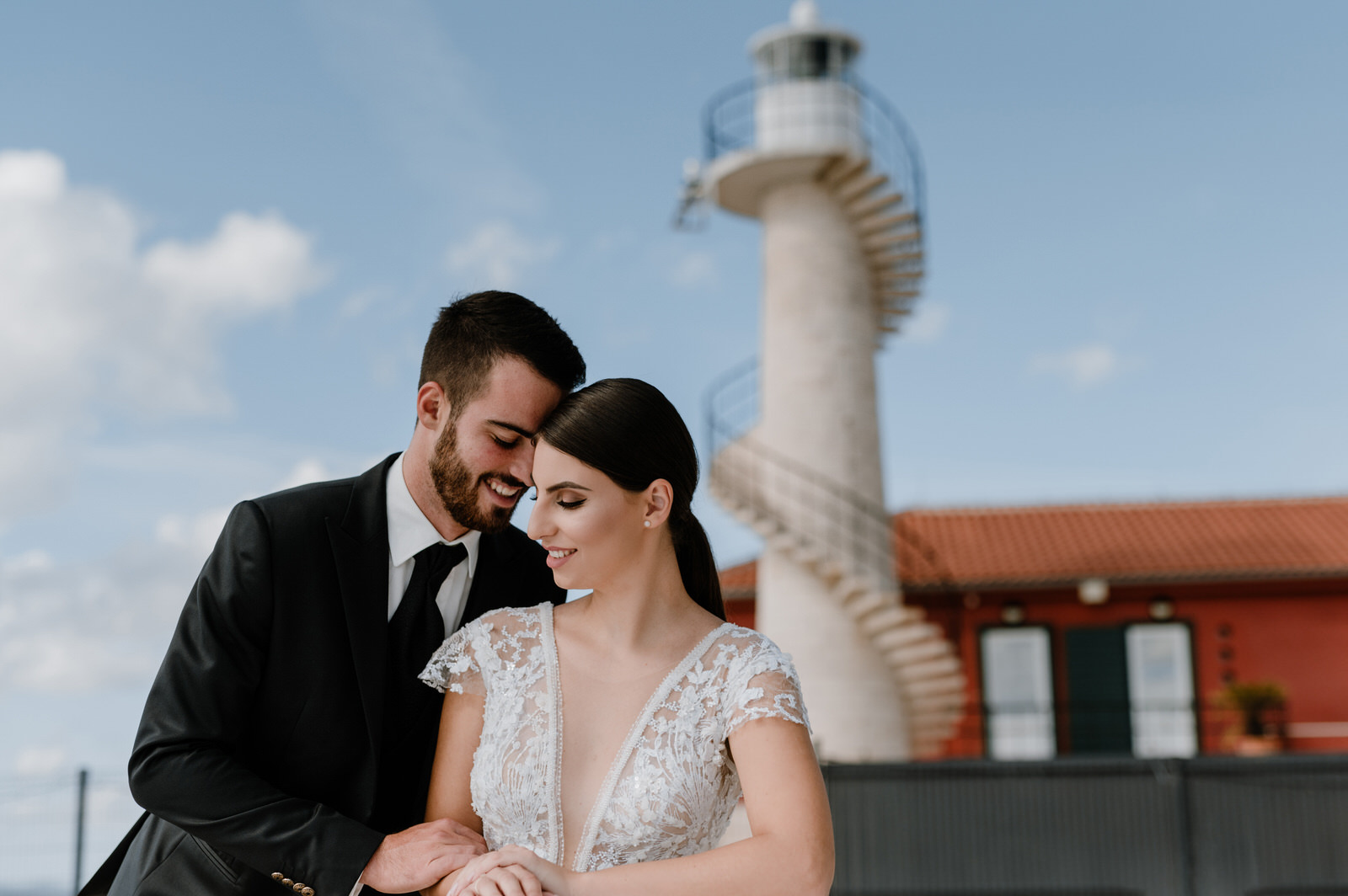 zadar wedding photographer 103